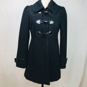 GUESS Women's JACKET Size S